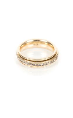 Elizabeth Street Wedding Band ESR176 product image