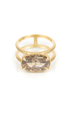 Elizabeth Street Fashion Ring ESR158 product image