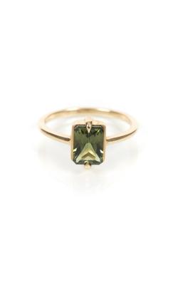 Elizabeth Street Fashion Ring ESR71 product image