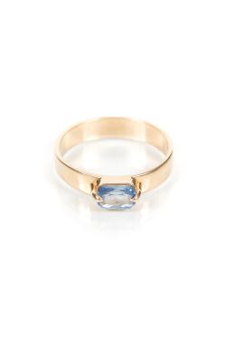 Elizabeth Street Fashion Ring ESR83-BS product image