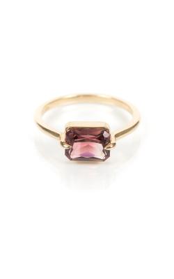 Elizabeth Street Fashion Ring ESR72-PT product image