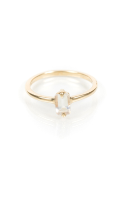 Elizabeth Street Fashion Ring ESR125-MS product image