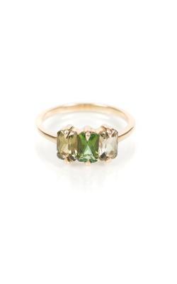 Elizabeth Street Fashion Ring ESR70-GT product image