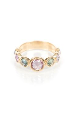 Elizabeth Street Fashion Ring ESR81 product image