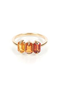 Elizabeth Street Fashion Ring ESR70-RYT product image