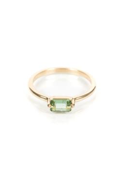 Elizabeth Street Fashion Ring ESR56-GT product image