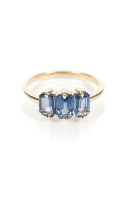 Elizabeth Street Fashion Ring ESR180-BS product image