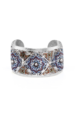 Evocateur Bracelet AC169 product image