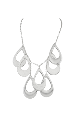 Evocateur Necklace AC230 product image