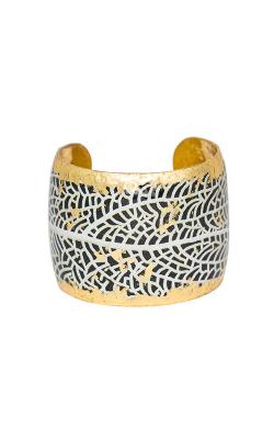 Evocateur Bracelet BW106 product image