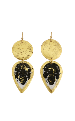Evocateur Earrings BW421 product image