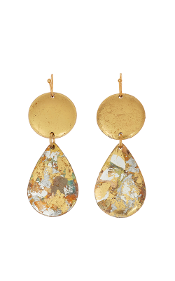 Evocateur Earrings GL401 product image