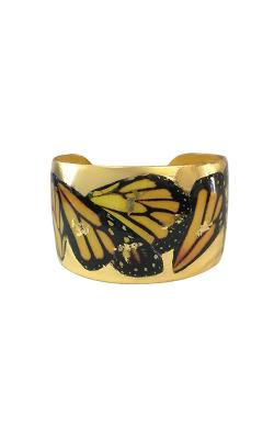 Evocateur Bracelet GN167-5 product image