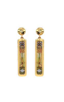 Evocateur Earrings MU443C product image