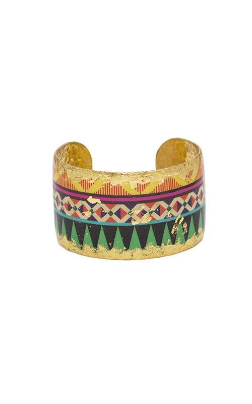 Evocateur Bracelet OT137 product image