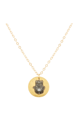 Evocateur Necklace SL201 product image
