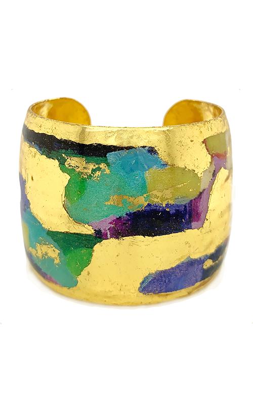 Evocateur Bracelet VO153 product image