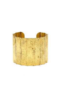 Evocateur Bracelet VO167 product image