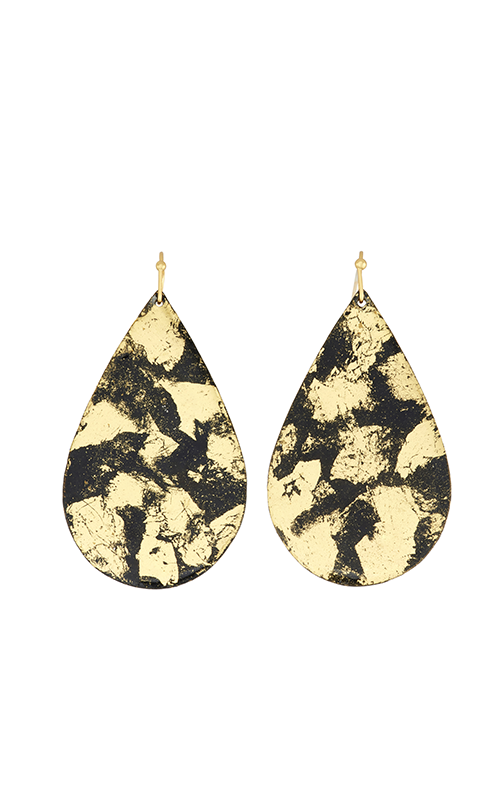 Evocateur Earrings VO4001 product image