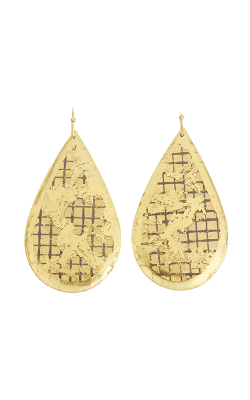 Evocateur Earrings VO4100 product image