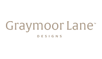 Graymoore Lane Designs