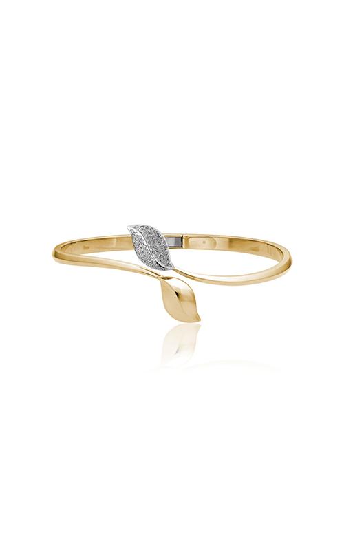 Graymoore Lane Designs Bracelet MB00001TD2 product image