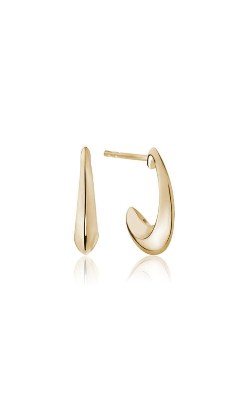 Graymoore Lane Designs Earrings ME00013Y product image