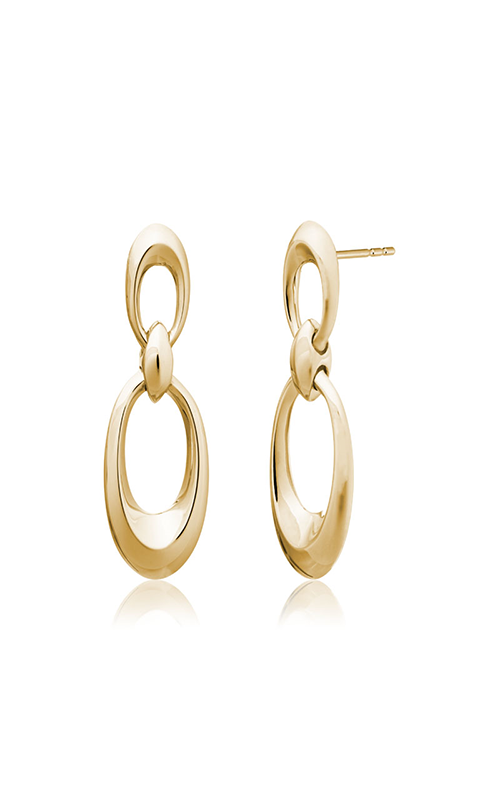 Graymoore Lane Designs Earrings ME00017Y product image