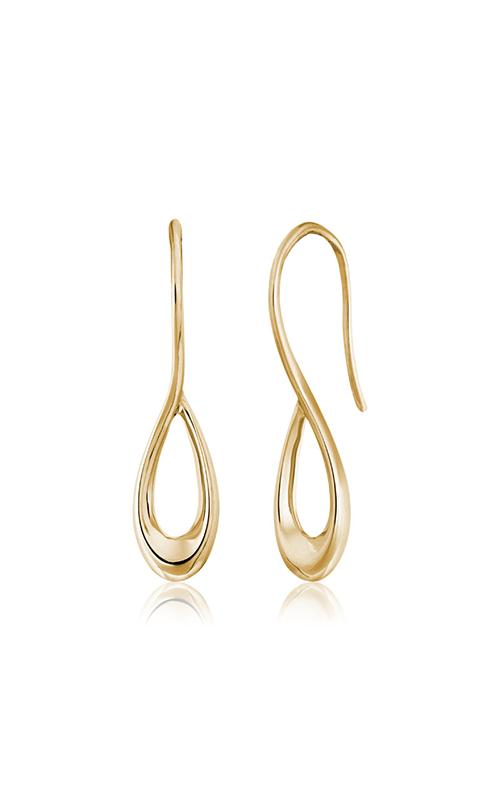 Graymoore Lane Designs Earrings ME00019Y product image