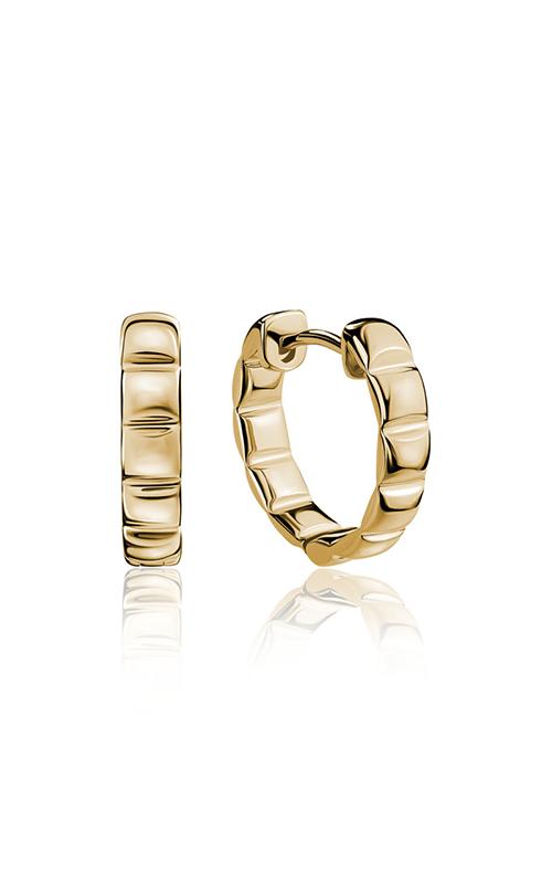 Graymoore Lane Designs Earrings ME00061Y product image