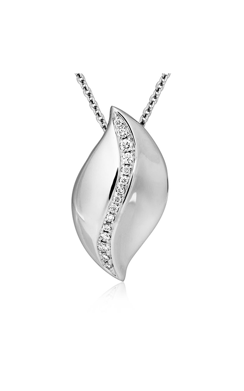Graymoore Lane Designs Necklace MN00002WD8E product image