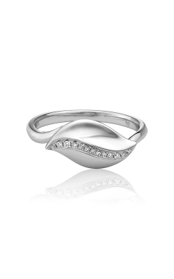 Graymoore Lane Designs Fashion Ring MR00002WD7F product image