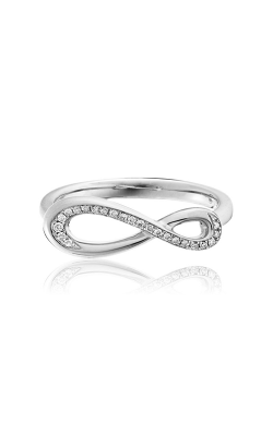 Graymoore Lane Designs Fashion Ring MR00013WD7F product image