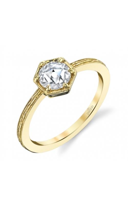 Parade Designs Diamond Engagement Rings LMBR3898/R1 product image