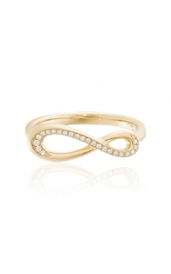 Graymoor Lane Designs Diamond Fashion Rings - Women's MR00013YD7F product image
