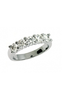 OPJ Signature Diamond Fashion Rings - Women's D3817WG product image