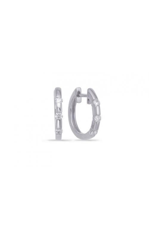 OPJ Signature Diamond Fashion Rings - Women's E7543WG product image