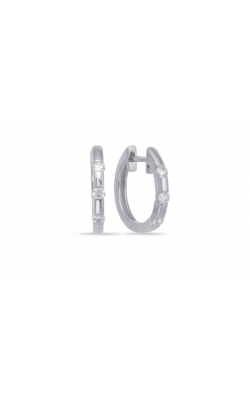 OPJ Signature Diamond Fashion Rings - Women's E7543WG product image
