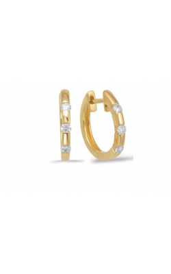OPJ Signature Diamond Fashion Rings - Women's E7543YG product image