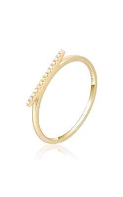 Luvente Diamond Fashion Rings - Women's R04886-RD.Y product image