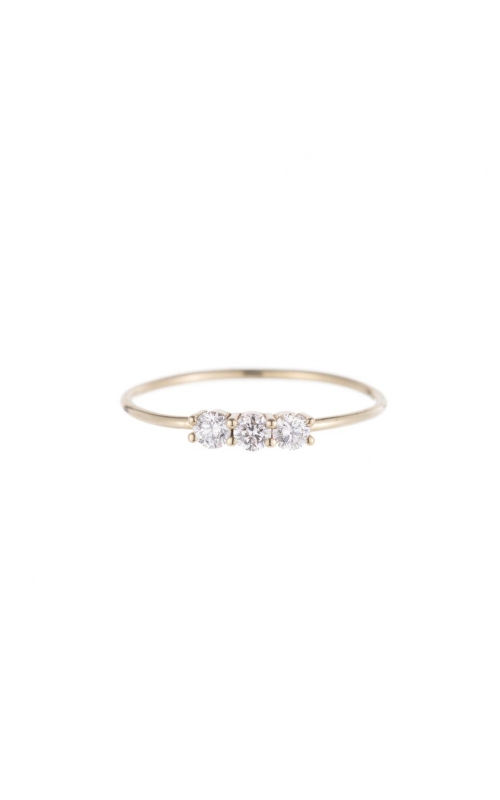 JENNIE KWON DESIGNS Diamond Fashion Rings - Women's 40-132730-14Y-7 product image