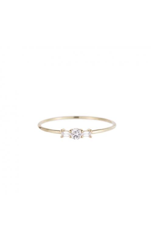 JENNIE KWON DESIGNS Diamond Fashion Rings - Women's 40-132800-14Y-7 product image