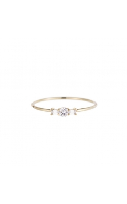 JENNIE KWON DESIGNS Diamond Fashion Rings - Women's 40-132800-14Y-7 product image