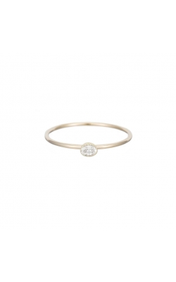 JENNIE KWON DESIGNS Diamond Fashion Rings - Women's 40-102000-14Y-7 product image