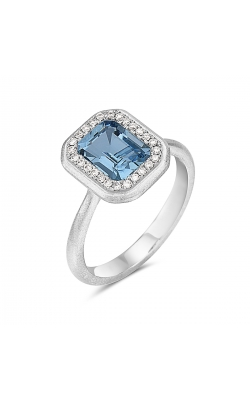 Bassali Jewelry Diamond Fashion Rings - Women's RG12785WDB product image