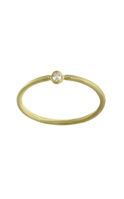 Midas Diamond Fashion Rings - Women's MF033091-14Y product image