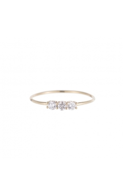 JENNIE KWON DESIGNS Diamond Fashion Rings - Women's 40-132730-14Y-6 product image