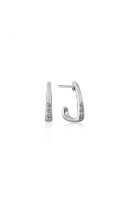 Graymoor Lane Designs Diamond Earrings ME00037WD product image
