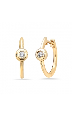 Bassali Jewelry Diamond Earrings ER11906D product image