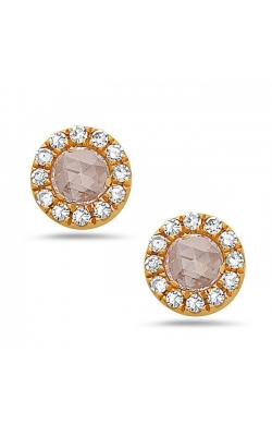 Bassali Jewelry Diamond Earrings ER11655D product image
